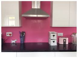 kitchen paneling backsplash open kitchen wood flooring glass tile range hood wine refrigerator