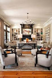 livingroom or living room differentiates a living room from a sitting area