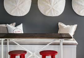Retro Dining Room Bench Fair Retro Dining Room Sets Stunning Dining Room Design