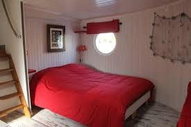 chambre d hote valenciennes chambres d hotes valenciennes dutrieux