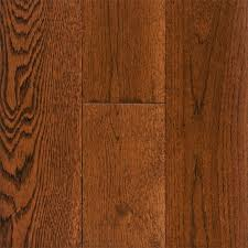 Prefinished White Oak Flooring Mayflower Product Reviews And Ratings Prefinished Solid Hardwood