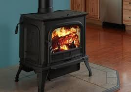 Fireplace Stores In New Jersey by Fireplaces Stoves Inserts U0026 More At Warming Trends In Onalaska Wi