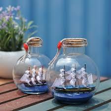 Nautical Home Decorations Nautical Home Decor Olivia Decor Decor For Your Home And Office