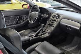 acura nsx interior bing images car interiors pinterest