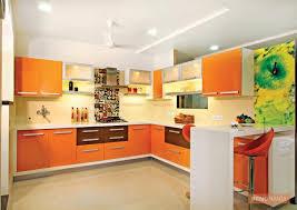 yellow and kitchen ideas kitchen design orange lovely orange and yellow kitchen ideas light