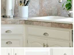 kitchen kitchen cabinet hinges and 51 stunning replacing kitchen