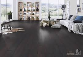 Tango Laminate Flooring Classic Laminate Floors Colonial Oak U2013 Eurostyle Flooring Vancouver
