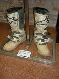 size 12 motocross boots file javier garcia vico mx boots 2007 jpg wikimedia commons