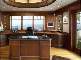Desk Office Accessories by Furniture 15 Home Office Design Ideas For Men 44 Home Office