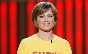 updated dorothy hamill hairstyle 5 best dorothy hamill hairstyles for mid aged women