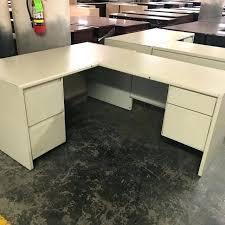 Walmart Desk Computer L Computer Desk L Shaped Desk Computer Desk With Hutch Walmart