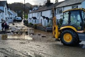 winter flooding 2015 to 2016 community support gov uk
