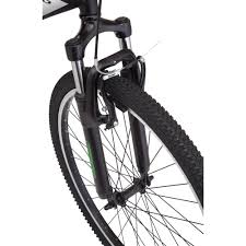 Bike Fork Mount Walmart by 26