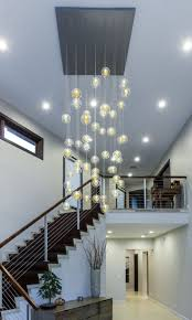 Entryway Chandeliers 25 Best Two Story Chandeliers U0026 Multi Level Chandeliers Images On
