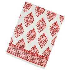 kitchen towels product categories pacific u0026 textiles