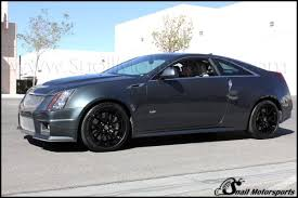 cadillac cts coupe rims las vegas powder coating for wheels automotive residential