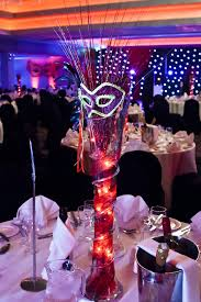 table decor ideas for functions table centre hire in milton keynes northton bedford event