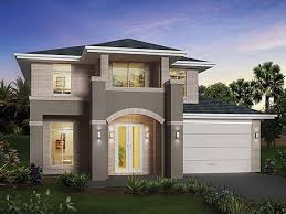 classic modern house design exterior home designs in modern house