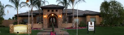 home design bakersfield delfino homes home builders in bakersfield ca us 93312 houzz