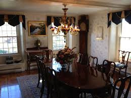 historic colonial tavern 1693 cape homeaway sandwich