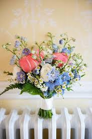 Flower Arrangements For Weddings English Garden Flowers Favorite 2012 Posts Junebug Weddings