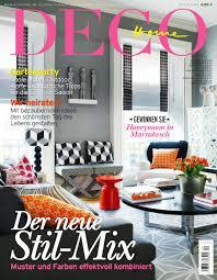 magazine deco on decoration d interieur moderne elle country