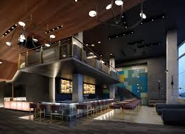 Hells Kitchen Movie Landmark Theatres To Operate Multiplex At 709 Unit Via 57 West