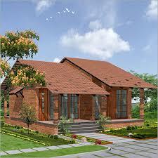 cottage design cottage 3d architectural design cottage 3d architectural design