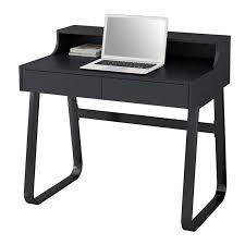 bureau informatique noir bureau informatique noir ct 3532 1227