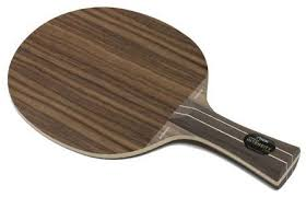 stiga pro carbon table tennis racket stiga intensity carbon blades all custom table tennis