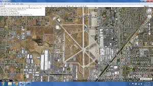 Walmart Map 4 22 Sacramento Walmart Grand Opening Next To Air Force Base