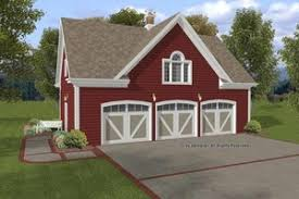 garage with apartments garage plans with apartments dreamhomesource