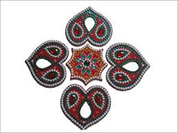 home decorative items nitin bhatia pulse linkedin