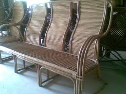 garden dining table india outdoor furniture outdoor balcony set
