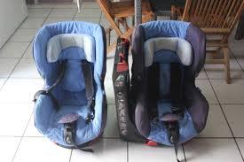 siège auto bébé confort axiss achetez siège auto axiss occasion annonce vente à la réunion 97