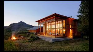 modern cabin designs ideas house plan ideas