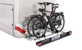 porta scooter per auto carrier systems al ko
