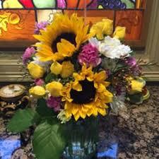 flower shops in tulsa tulsa blossom shoppe 12 photos 19 reviews florists 5565 east
