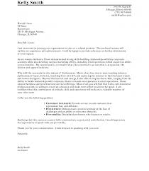 cover letters for resume exles writing proper cover letter resume for format career change homele
