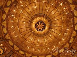 Sultan Qaboos Grand Mosque Chandelier 118 Best Architecture Oman Images On Pinterest Muscat Middle