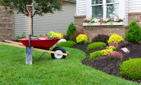 Draguns Landscape Supply by Top 10 Best Pittsburgh Pa Landscaping Mulch Angie U0027s List