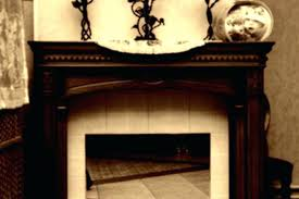 Mounting Tv Over Brick Fireplace by Mount Tv Above Fireplace No Studs Mounting Mounted Hide Wires