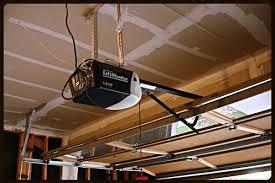 Overhead Garage Door Problems Murrieta Ca Overhead Garage Door Repair Installation Services