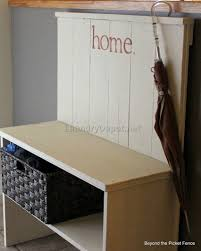 articles with diy laundry wall cabinets tag diy laundry cabinets