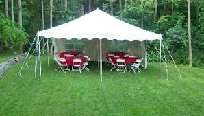 tent rental island any occasion tent rental pine island ny