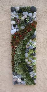 10 diy awesome and interesting ideas for great gardens 6