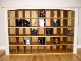 Ikea Shoe Cabinet Tips Target Shoe Racks Sneaker Rack Ikea Shoe Drawers