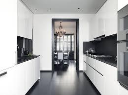 hoppen kitchen interiors marvelous hoppen kitchen designs photos best inspiration