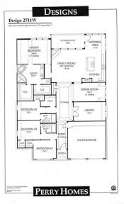 perry home floor plans best of perry homes floor plans houston new home plans design