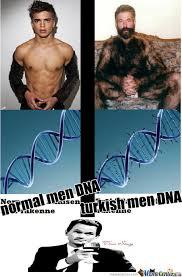 Turkish Meme - turkish men are like came men by kalle saharinen meme center